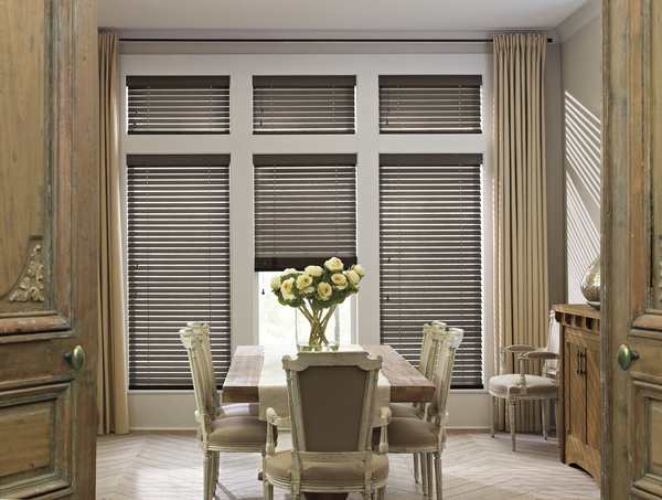 styleline express venetian slx asp by natural wooden blinds only intro from